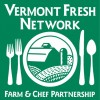 VT Fresh Network Logo