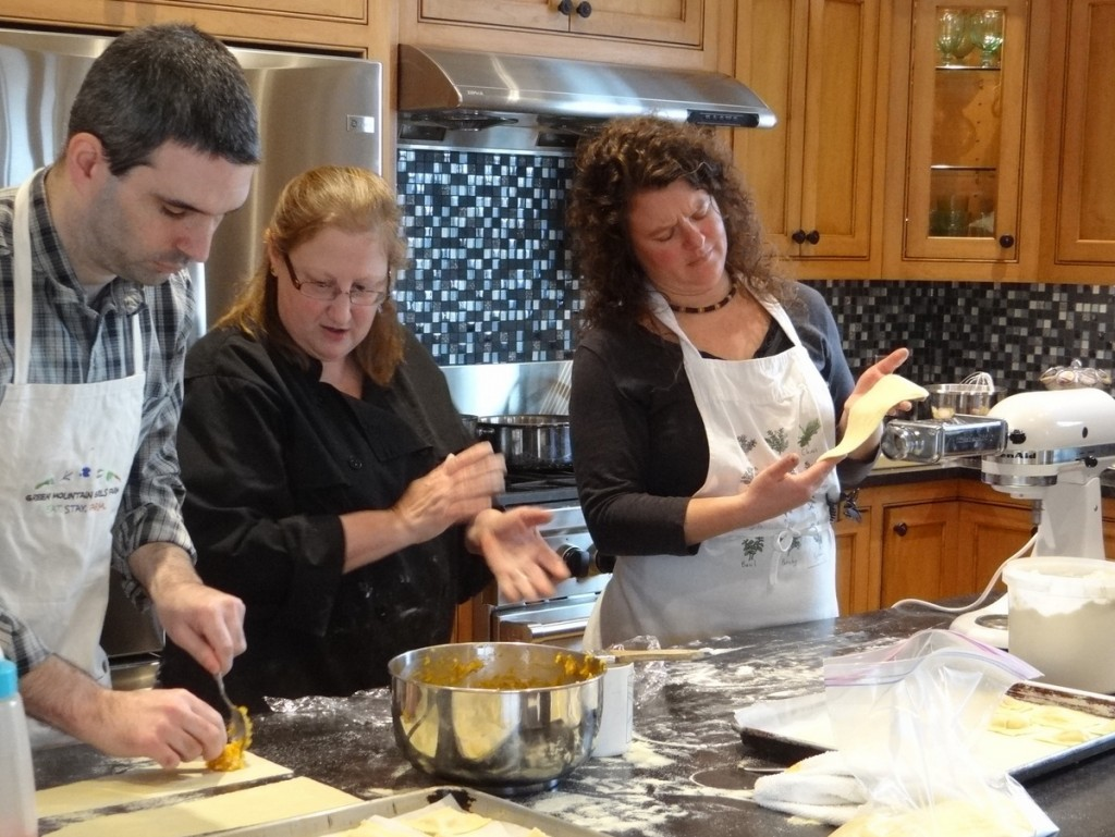 cooking-class-1024x769