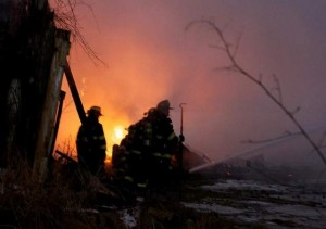 maple wind barn fire