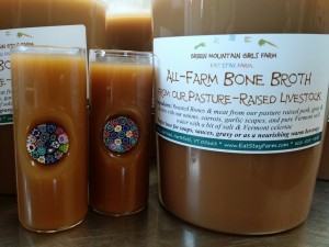bone broth shots all farm