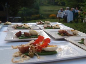 farm to table dinner dish fbffc