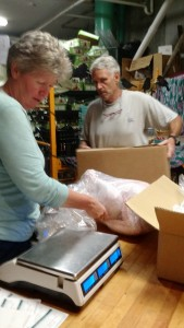 turkey-processing-mark-and-donna-packaging