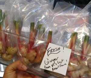 fresh-ginger-for-sale