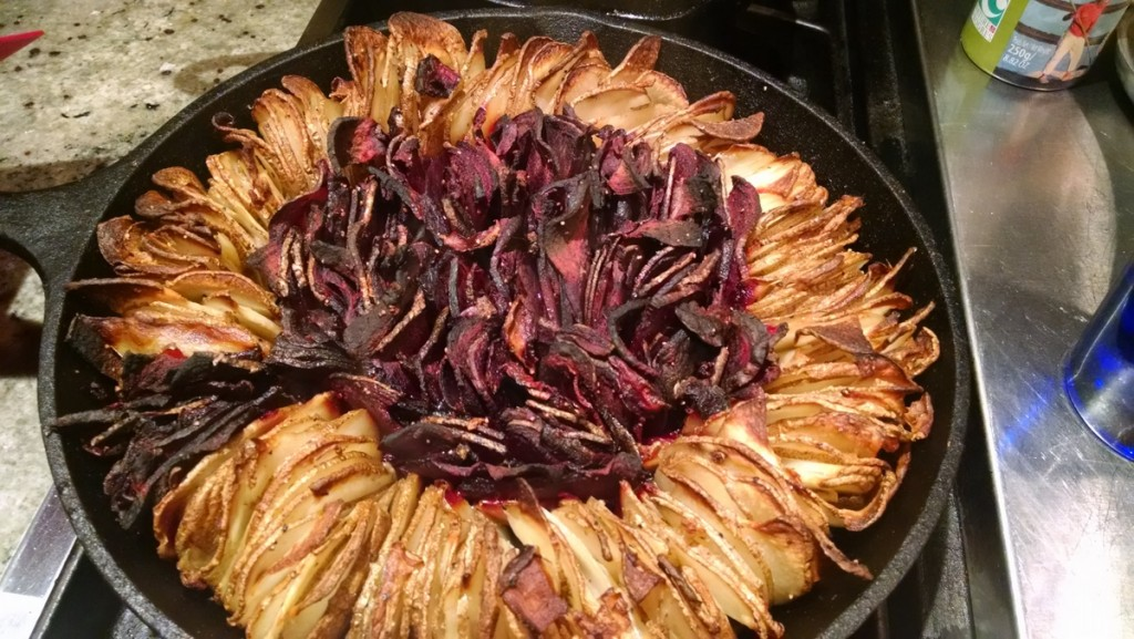 asado-beets-and-potatoes-combined