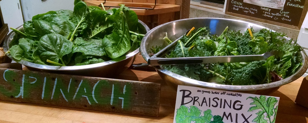 november-spinach-and-stir-fry-mix-in-farmstand