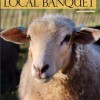 localbanquetcover spring2017